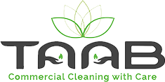 TAAB Cleaning Inc